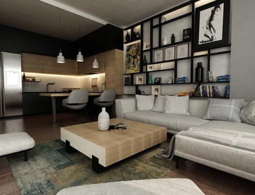 LG_Apartment