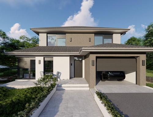 DB_House